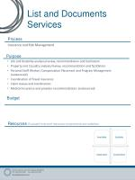 list and documents services6