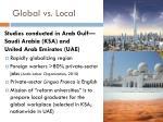 global vs local4