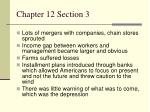 chapter 12 section 34