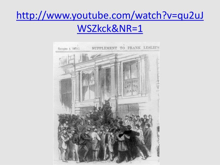 http://www.youtube.com/watch?v=qu2uJWSZkck&NR=1