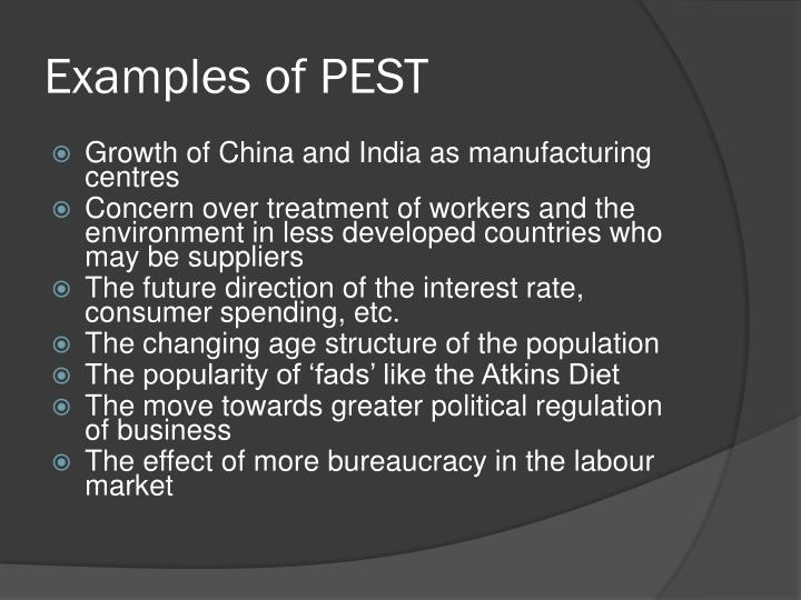 pest analysis of the bbc 3g market swot & pest investigation & analysis, case study 3g market swot & pest investigation & analysis, case study  2002 bbc news online technology staff).
