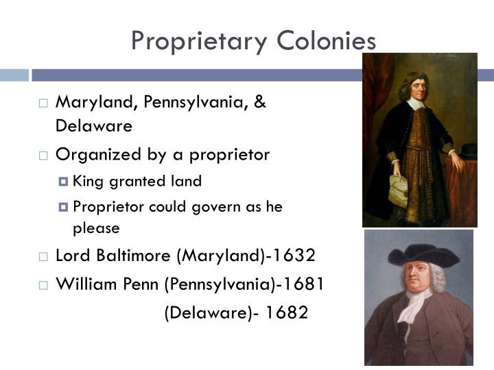 PPT - Origins of American Government PowerPoint ...