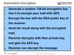 asymmetric encryption1