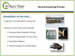 decommissioning process2