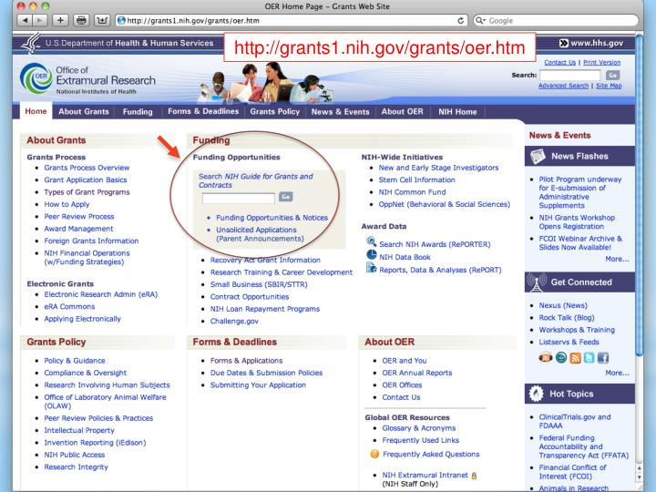 http://grants1.nih.gov/grants/