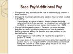 base pay additional pay1