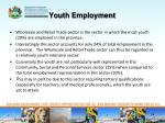 youth employment1