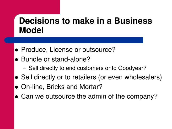 Writing a service business plan photo 2