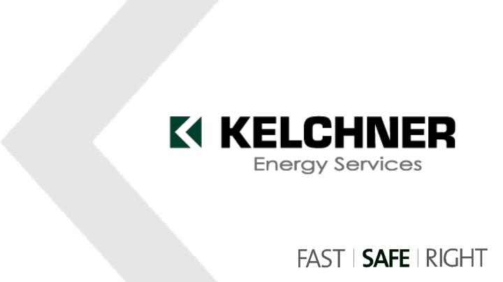 For more than 60 years kelchner has been the industry leader in civil construction