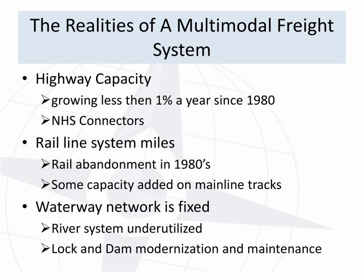Highway Capacity