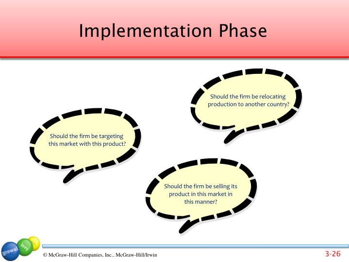 implementation plan of ethic On the whole, this sounds like a sound plan, as reasonable as any paper plan  can be before you get into the messy deal of implementation.