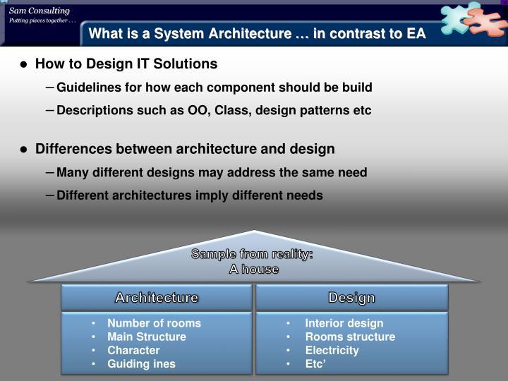 e nterprise architecture critique A review of enterprise architecture frameworks a systematic review of major enterprise architecture frameworks.