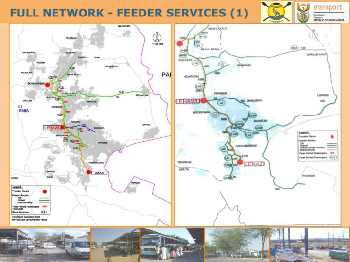 FULL NETWORK - FEEDER SERVICES (1)