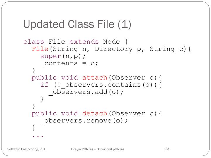 Updated Class File (1)