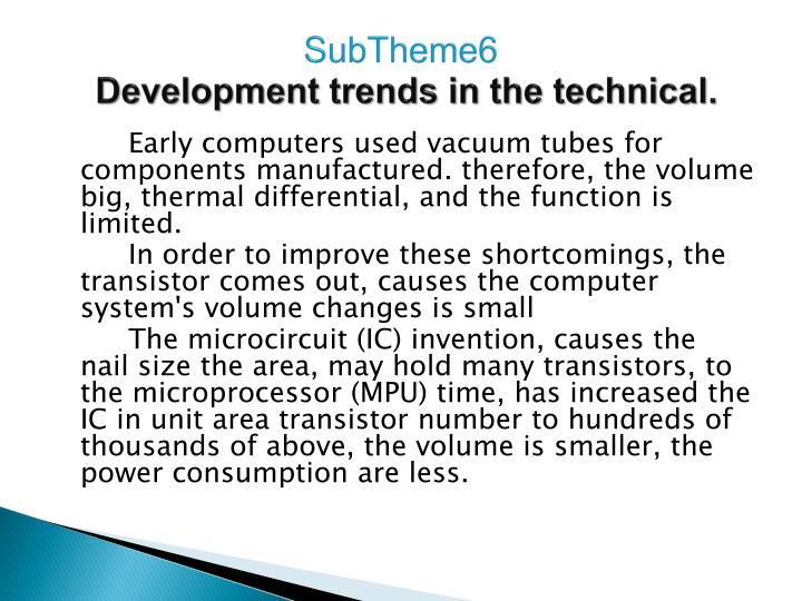 SubTheme6