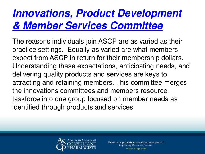 Ppt 2012 13 leadership plan call for volunteers for Product development services