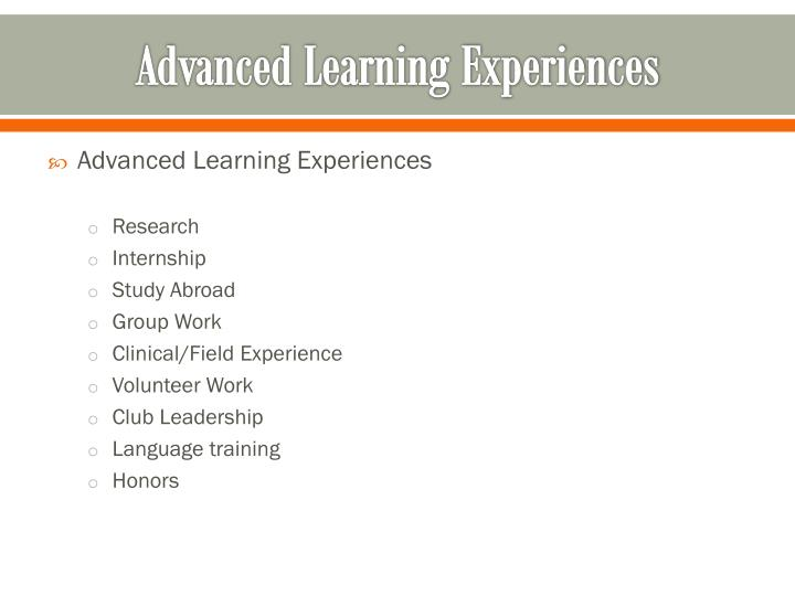 essay on internship experience homework academic service  essay on internship experience