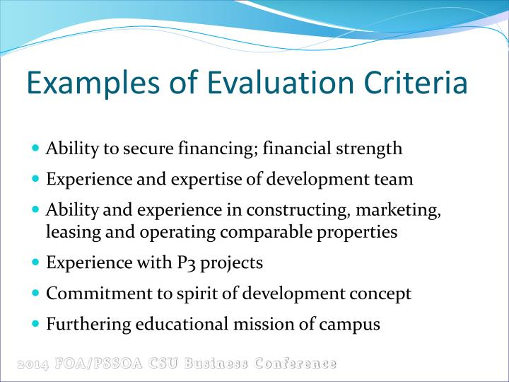 examples-of-evaluation-criteria-n Examples Of Compliance Conformity on examples of conspicuous consumption, examples of affinity, examples of crystallized intelligence, examples of conviction, examples of projective tests, examples of conditioned stimulus, examples of confidence, examples of ascribed status, examples of agreement, examples of autonomy, examples of socialization, examples of death, examples of literary criticism, examples of morality, examples of psychological manipulation, examples of herd mentality, examples of illusory correlation, examples of emotional manipulation, examples of group polarization,