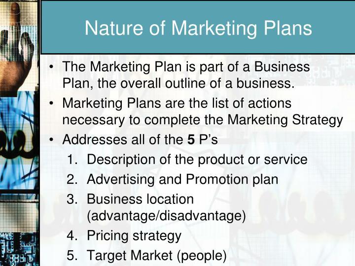 How To Write A Business Plan  MOBI  SCU