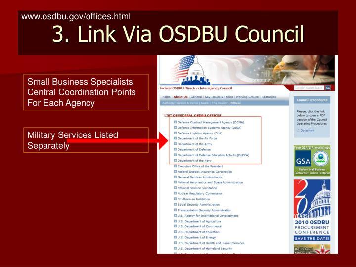 www.osdbu.gov/offices.html
