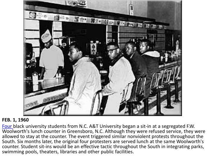 FEB. 1, 1960