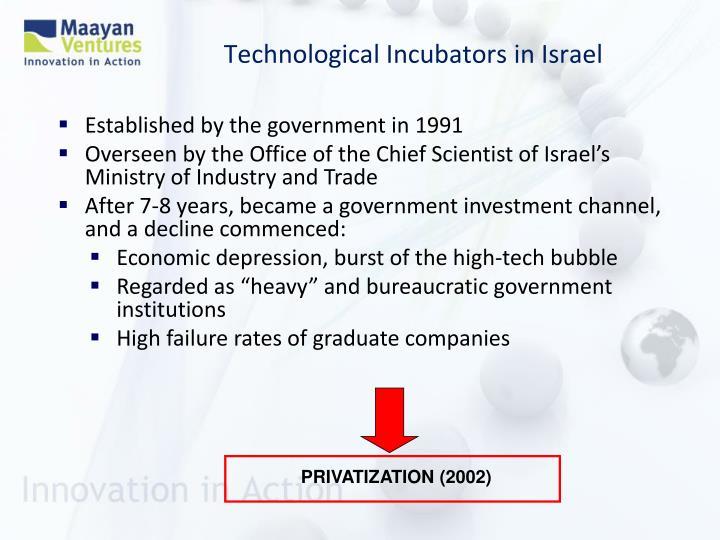 PRIVATIZATION (2002)