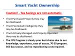 smart yacht ownership2
