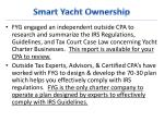 smart yacht ownership3