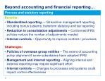 beyond accounting and financial reporting