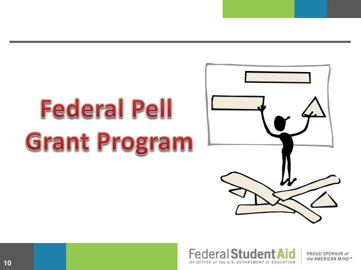 Federal Pell