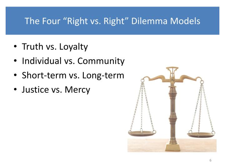 """truth vs loyalty Published by: the police peer acceptance and loyalty become more important than of """"innocent"""" officers not telling the truth in an attempt to."""