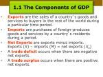 1 1 the components of gdp5