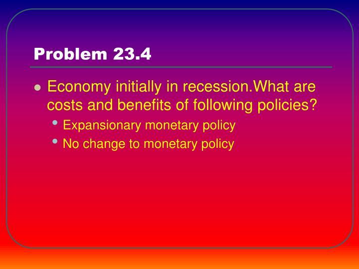 Problem 23.4