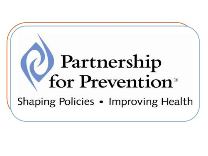 Advancing tobacco cessation policy
