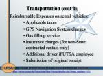 transportation cont d4
