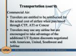 transportation cont d7