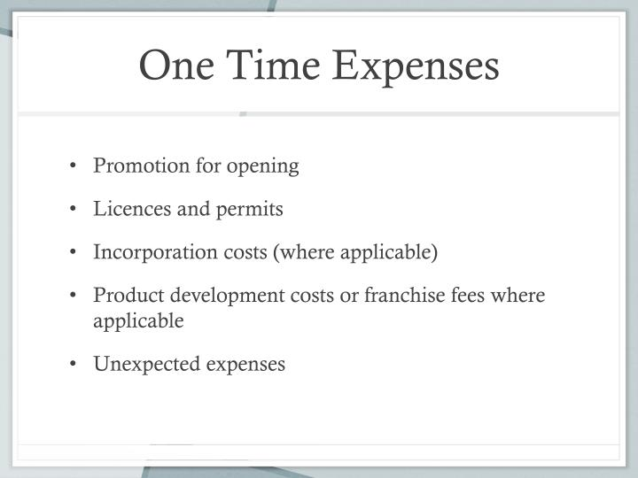 Ppt Business Finances Powerpoint Presentation Id 1674383