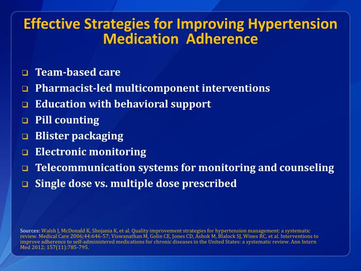 hyperglycemia medication non adherence patient education