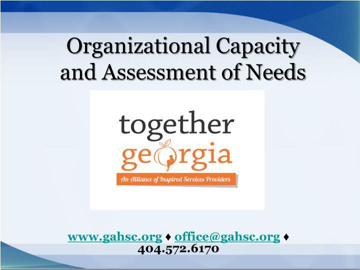 www.gahsc.org