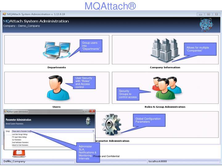 MQAttach®