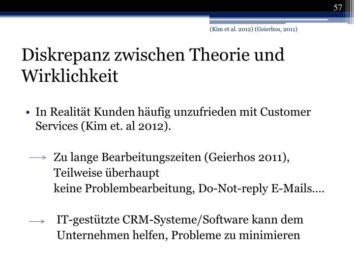 (Kim et al. 2012) (