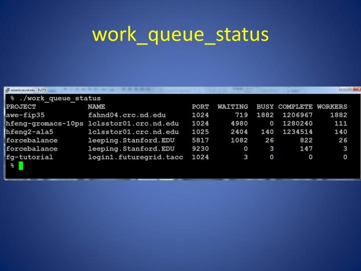 work_queue_status