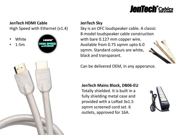JenTech