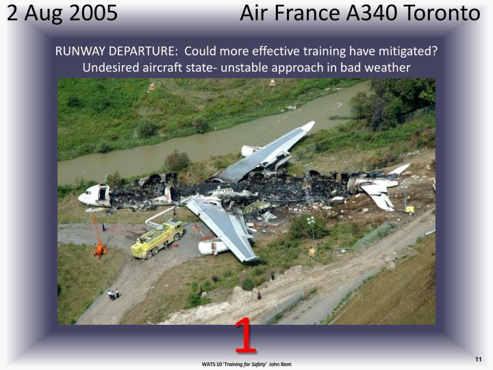 2 Aug 2005