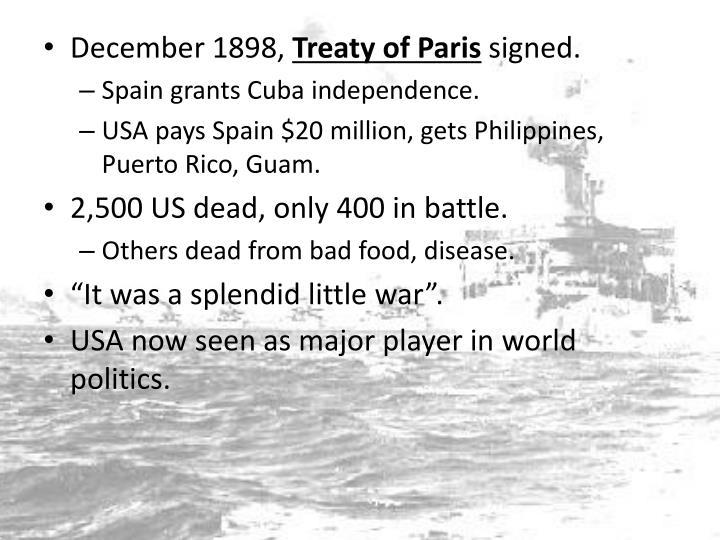 December 1898,