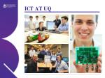 ict at uq4