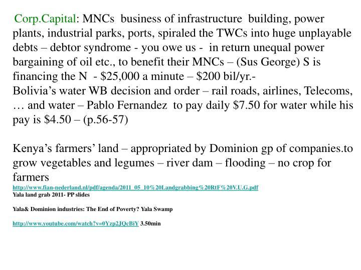 Corp.Capital