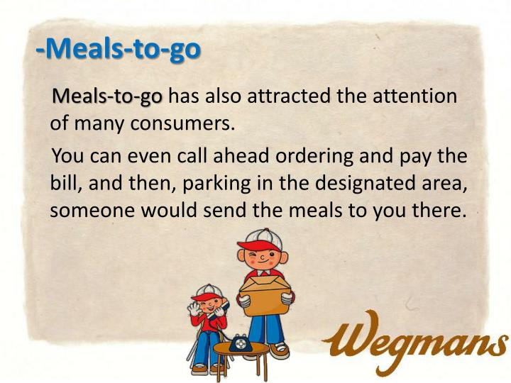 -Meals-to-go