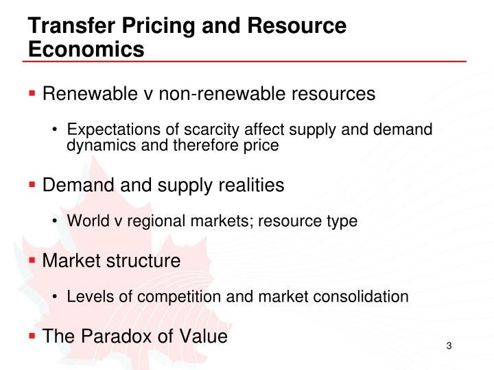 economics of renewable resources essay This collection of 10 essays addresses various concerns of renewable resource management and natural resource economics chapter 2 describes the basics of renewable resource management based on a literature review key issues are: optimum stock size approach dynamics extinction property rights and tropical deforestation.