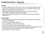 qualitative section advanced1